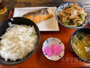 北海道の新鮮な海鮮を味わうなら大泉学園駅南口徒歩1分!「酒蔵あっけし」